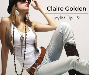 claire-golden-1